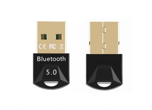 Bluetooth 5.0 Adapter USB
